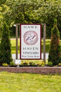 Hawk Haven.IMG_0490
