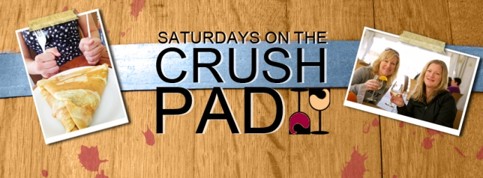 CrushPad-HawkHaven