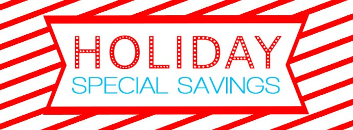 holidayspecialsavings