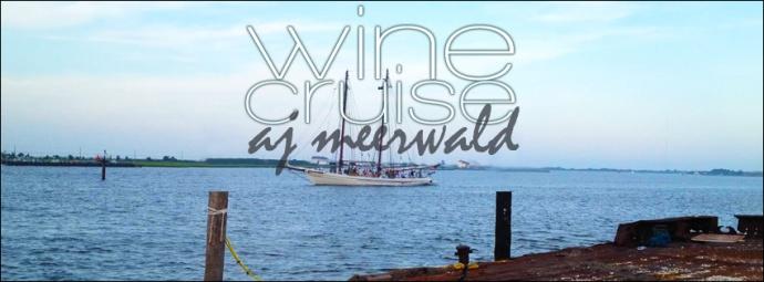 wine-cruise-banner
