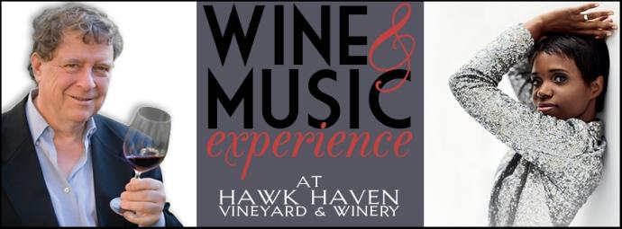 wineandmusicbanner