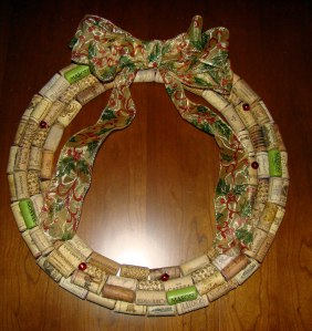 cork_wreath1