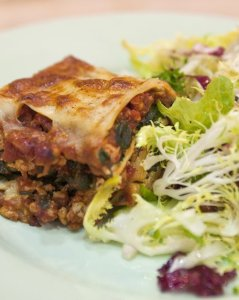 5085_021510_lasagna_salad_hd