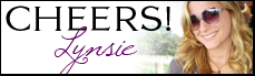 Lynsie-blog-signature