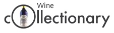 Wine-Collectionary