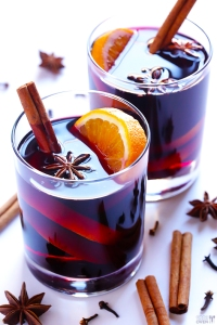 Mulled-Wine-41